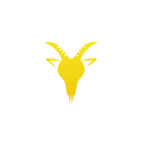 معلومات عن رمز برج الجدي وحاكم علامة برج الجدي