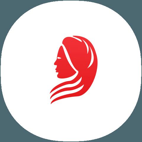امرأة برج العذراء – معلومات ورؤى فلكية عن امرأة العذراء.