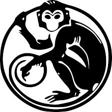 برج القرد 2020 برجك الصيني توقعات الأبراج الصينية