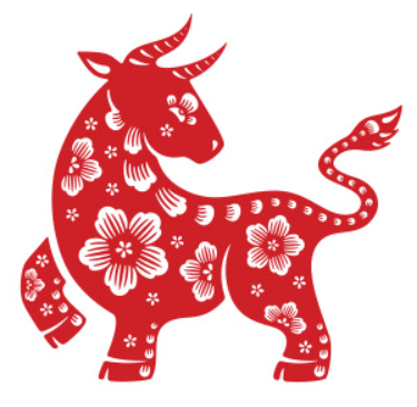 الثور الصيني 2020 برجك الصيني توقعات الأبراج الصينية