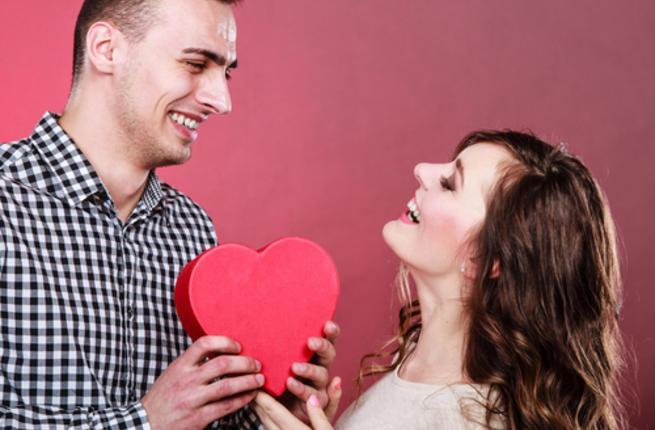 رسائل رومانسية للزوج 45 رسالة رومنسية أنا أحبك مسجات غرام لزوجك - الأبراج  اليوم
